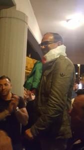 Michele Palmieri è il nuovo sindaco di Busso