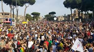 roma_pride