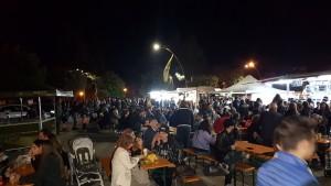 street food_3