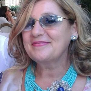 Leontina Lanciano, 'Garante regionale dei diritti della persona'