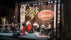 jazz in campo jazz in galdo