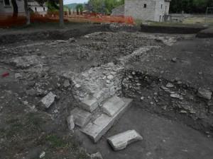 altilia vista scavo 2017