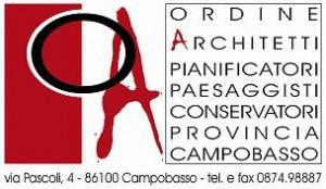 architetti-campobasso