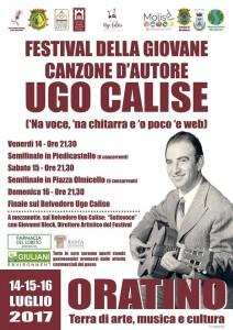 oratino_ugo_calise
