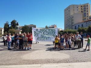scuola_mascione_protesta