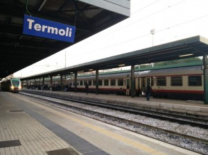 termoli_stazione_temroli_lesina