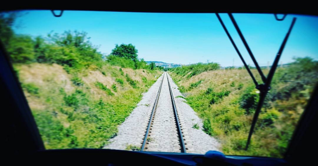 Photo of Rapporto di Legambiente 'Pendolaria', Molise agli ultimi posti nel trasporto ferroviario
