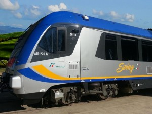 treno-swing
