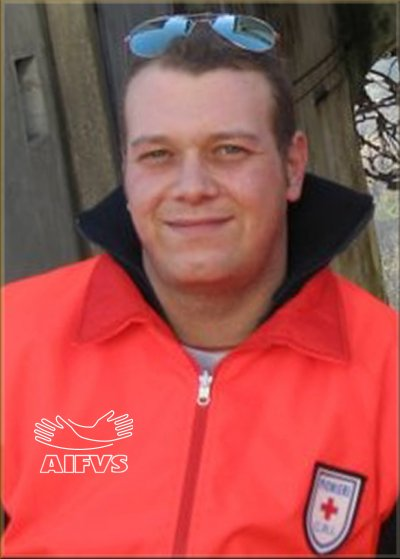 Photo of Condanna per il camionista coinvolto nell'incidente in cui perse la vita Gabriele Caccavaio. I giudici dell'Appello ribaltano la sentenza di primo grado