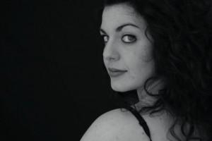 Ilaria Manocchio
