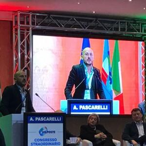 aniello_pascarelli