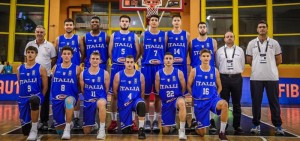 basket-italia-under-20-fb-fip-800x377-800x377