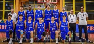 basket-italia-under-20-fb-fip-800x377-800x377