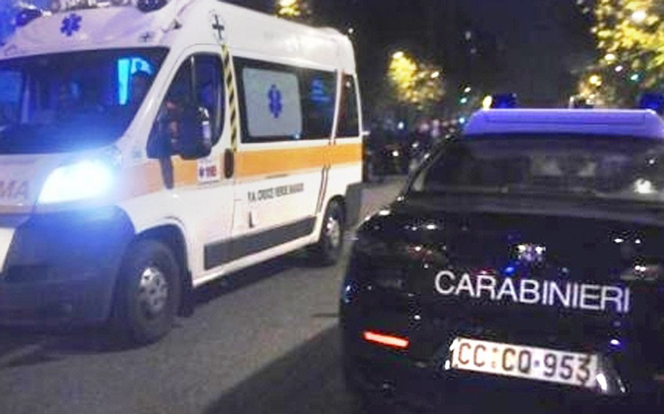 carabinieri-ambulanza-1