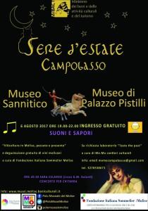 fondazione_sommelier_polo_museale