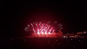 incendio _castello