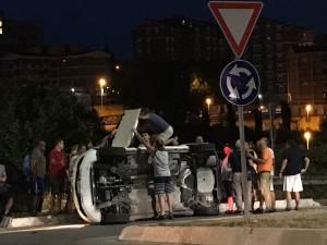 incidente_vazzieri