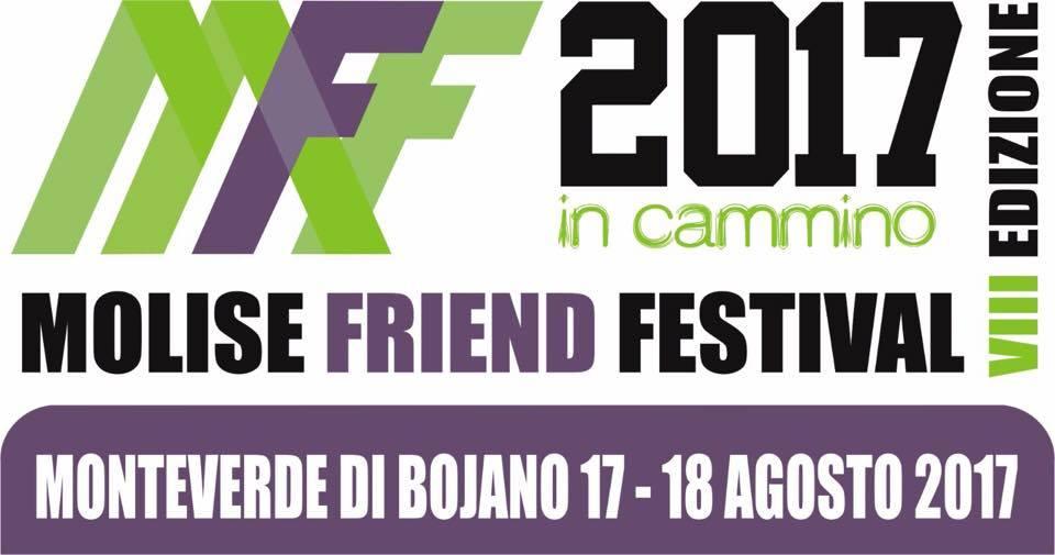 matese friends festival