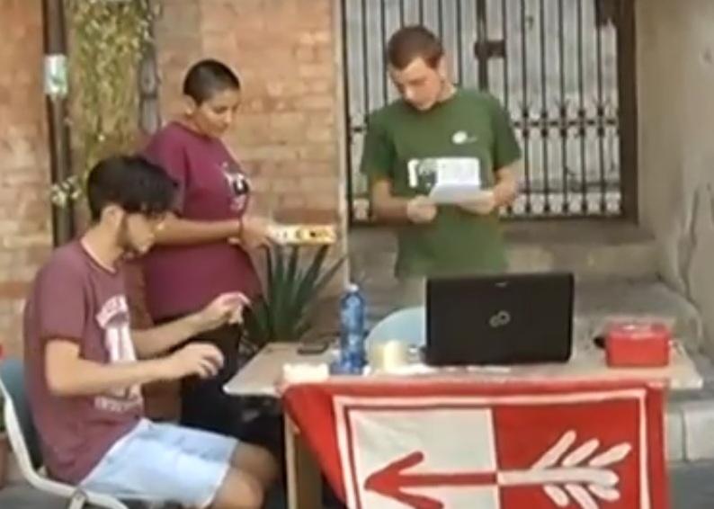 Photo of L'Unione degli Studenti organizza il mercatino del libro usato