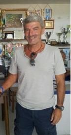Il ds Nicola D'Ottavio
