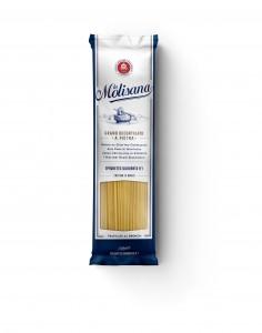 1_LA MOLISANA_Spaghetto quadrato_a