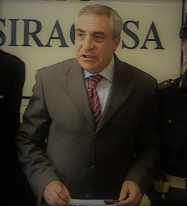Mario-Caggegi-Questore-Siracusa