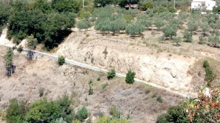 lavori pubblici rischio idrogeologico (1)