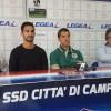 Vertolo, D'Agostino, Foglia Manzillo e Turi