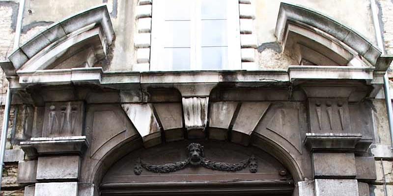 campobasso-palazzo-cannavina