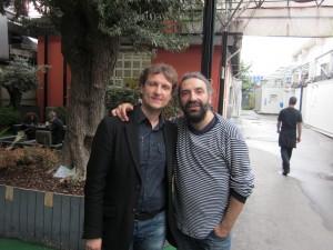 con Bollani