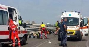 incidente-moto-2-2