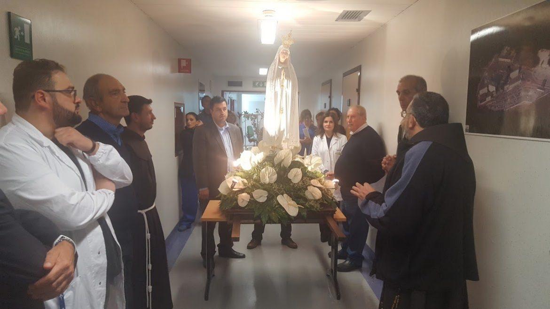 madonna_fatima_cattolica