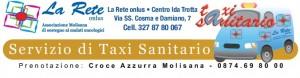 taxi_sanitario_