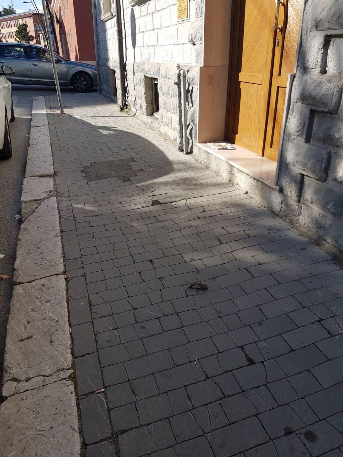 topo_via_milano