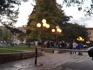 villa_cannoni