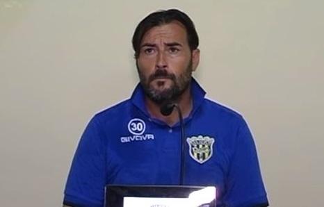 Photo of Lupi, il direttore sportivo Michele Orabona potrebbe sostituire Pavarese. Al posto di Foglia Manzillo si fa il nome di Giovanni Masecchia