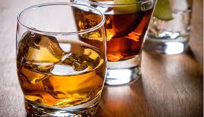 Photo of Alcol: per l'Europa è il momento di un dibattito senza pregiudizi. Il 29 novembre a Bruxelles,  Neuromed protagonista del simposio dedicato al consumo moderato di bevande alcoliche