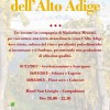 alto_adige