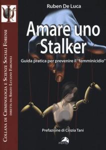 amare uno stalker