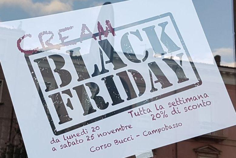 Photo of Black Friday, l'evento commerciale più atteso dell'anno. Guida agli acquisti