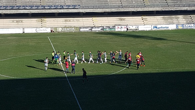 Photo of Il Campobasso punta alla continuità: a Fabriano per vincere. I lupi si guardano dietro, ma lanciano lo sguardo al quinto posto