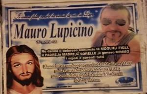 lupicino