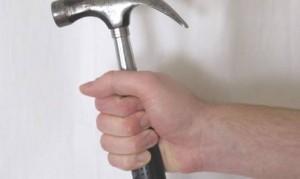 martello-repertorio