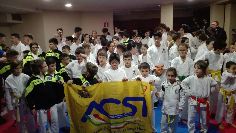 FOTO ACSI