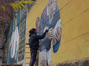 murales credico