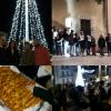 natale mafalda (2)