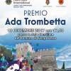 premio trombetta