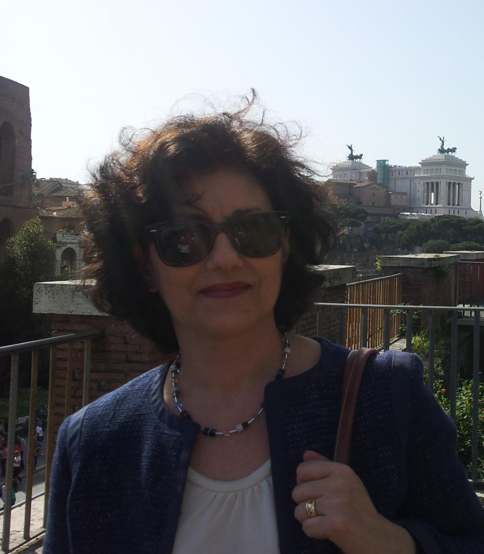 47f7ed87c5 Alla professoressa Giovanna Pinna prestigiosa fellowship all'Italian  Academy for Advanced Studies in America della Columbia University, di New  York City.