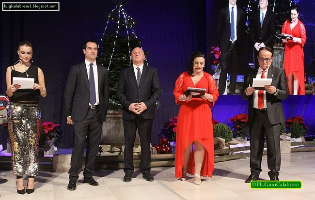 Photo of Torna Telemolise nel Cuore: appuntamento il 6 dicembre 2019. Ospite d'onore Edoardo Vianello