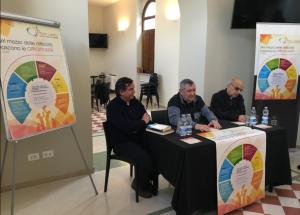 centro di aiuto alla famiglia diocesi termoli larino (2)